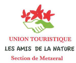 association-les-amis-de-la-nature-3