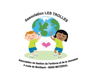 mairie-metzeral-page-ecole-les-trolles