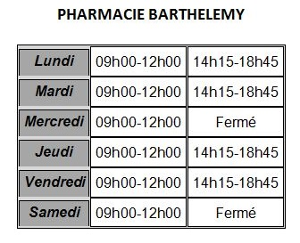 Mairie-Metzeral-Horaire-Pharmacie-Barthelemy