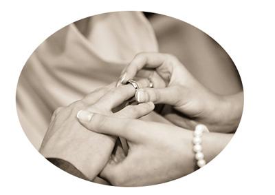 mairie-metzeral-etat-civil-mariage