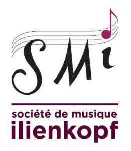 societe_musique_ilienkopf
